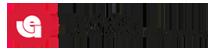 Fundación Universidad-Empresa logo