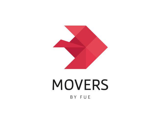 Movers Fundación Universidad-Empresa