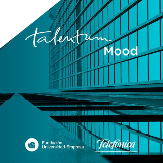 talentum Fundación Universidad-Empresa