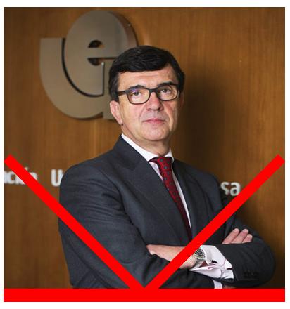 Fernando Martínez Gómez