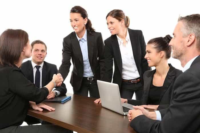 crear employer branding