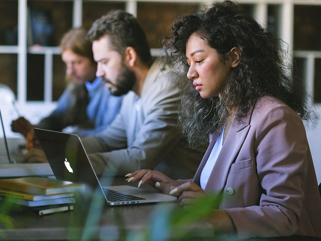La digitalización y las nuevas titulaciones universitarias