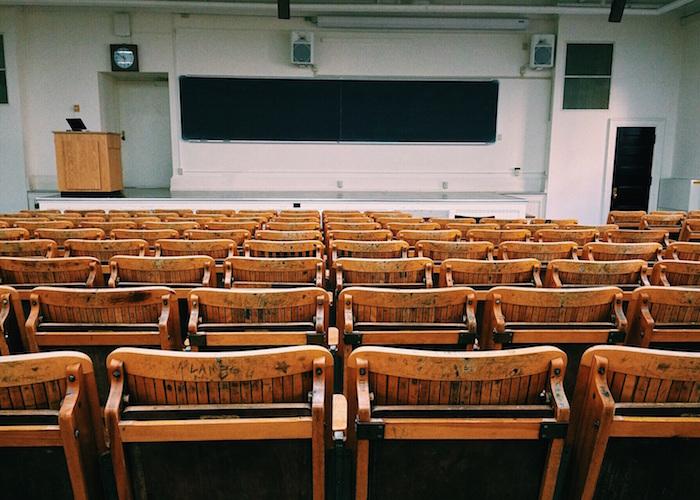 desafios universidades CYD 2019