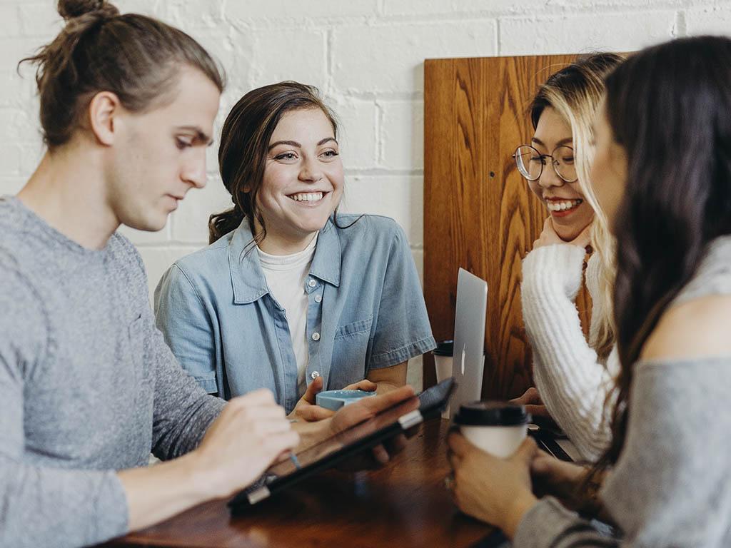 Retos de la comunicación interna en las empresas